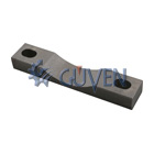 PIPE HOLDER STEEL