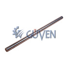PISTON ROD 63mm