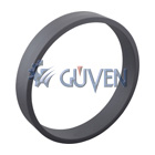 GUIDE RING 230mm