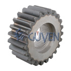POWER TAKE OFF PINION (Z=23)