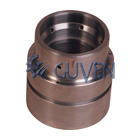 GUIDE BUSHING 110mm