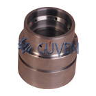 GUIDE BUSHING 120mm