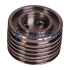 PISTON HEAD 120mm