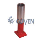 MIXER SHAFT