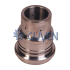 GUIDE BUSHING 130mm