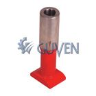 MIXER SHAFT 60mm