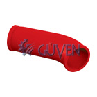 DELIVERY PIPE ELBOW SK125/5.5 45° HD