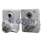 DISTRIBUTOR GEARBOX G64