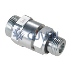 HYDR. CHECK VALVE