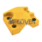 CLAMPING PRISM 90mm
