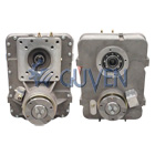 DISTRIBUTOR GEARBOX G64C