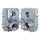 HOUSING FOR GEARBOX G64C