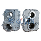 HOUSING FOR GEARBOX G64
