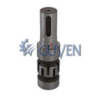 SHAFT FOR NEW AGITATOR MOTOR BRH470