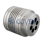 PISTON HEAD 160mm