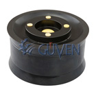 RUBBER PISTON 230mm