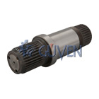 SHAFT FOR TOWER GEAR BOX